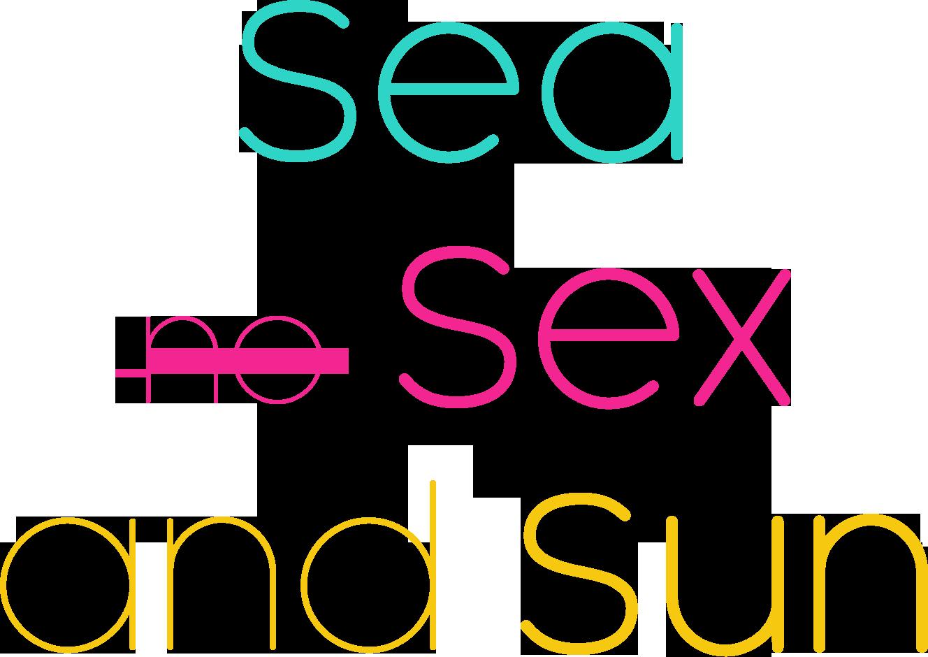 seanosexandsun.com